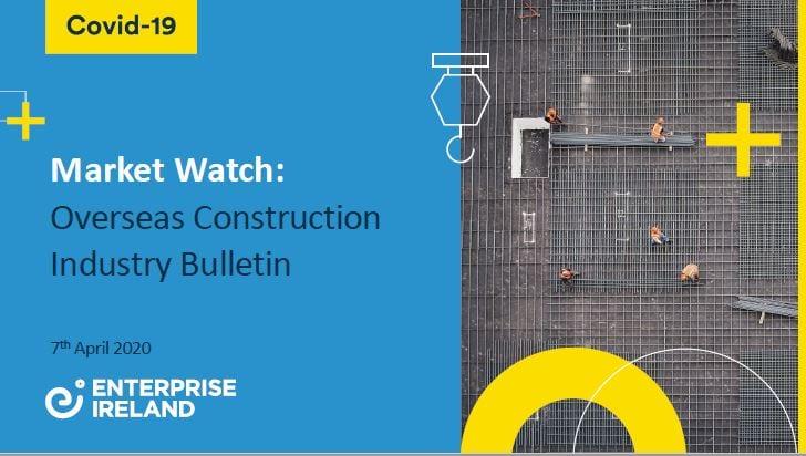 Construction Bulletin