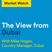 EI_Market Watch Series_Dubai