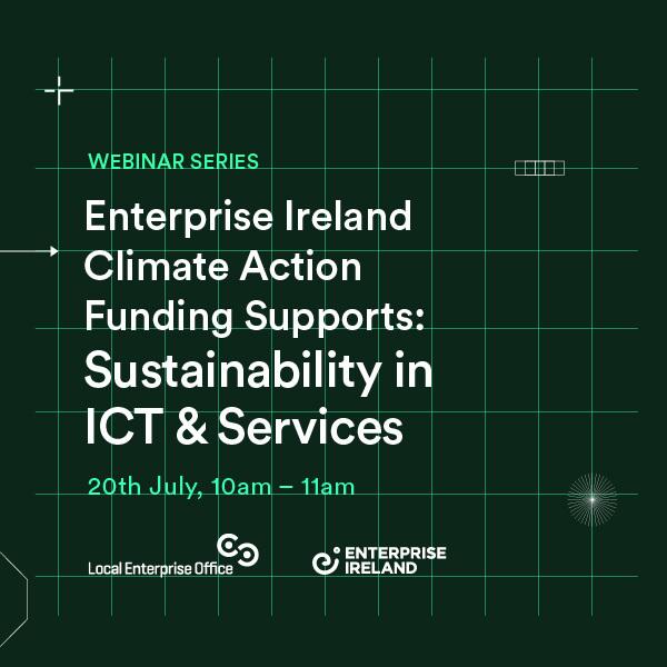 CEAF ICT & Services
